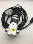 Zuwa Flexible Impeller Pump.JPG