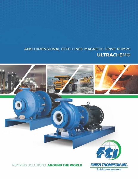 Centrifugal-UC1516Brochure