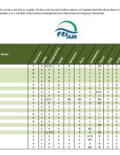 AODD-Chemical-Resistance-Guide-pdf-135x1