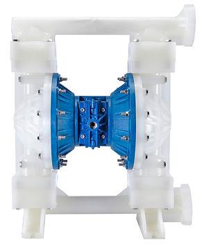 FT15P-Polypropylene-Front-843x1024.jpg