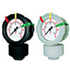 thermoplastic-pressure-guages_hayward_gd