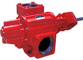 pump_roper_3600_series.jpg