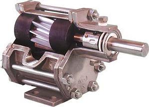 METALLIC-S200-Series-Cutway.jpg