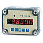 controllers-displays_hayward_tlv_100.jpg