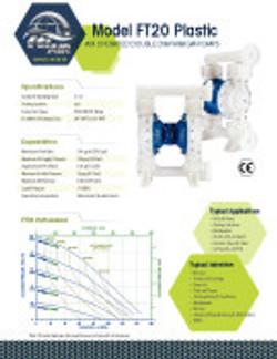 FT20-plastic-technical-flyer-pdf-135x175