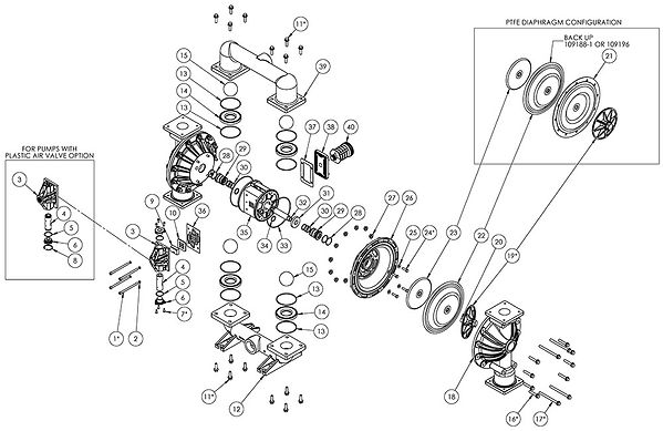 FT20-Metallic-Exploded-View.jpg