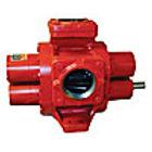 pump_roper_3800_100.jpg
