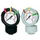 thermoplastic-pressure-guages_hayward_ga
