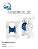 FT20-plastic-manual-pdf-135x175