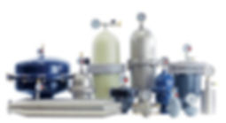 Pulsation-Dampeners-1-360x196.jpg