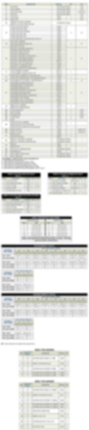 FT05-metal-manual-R6_Page_1.jpg