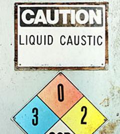 caustic_bleach_chlorine_pump_process_app