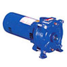 pump_gl_hsc_100.jpg