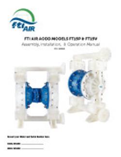 FT15-plastic-manual-pdf-135x175