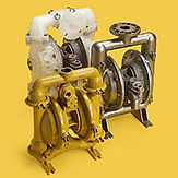 pump_versa_pump_e4_200.jpg