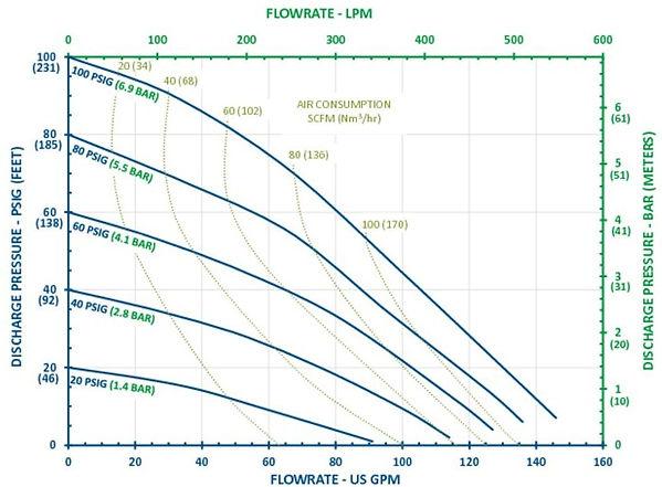 FT20-plastic-curve-pdf-e1460560911377.jp