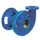 pump_gl_3756sae_100.jpg