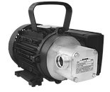 UNISTAR_2000-B_with_Motor.png