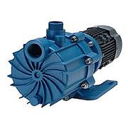 pump_FTI_sp_200.jpg