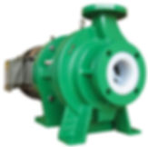 mta-pfa-series-pump.jpg