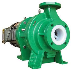 mta-pfa-series-pump.jpg