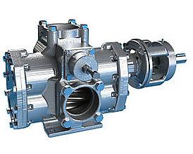 pump_roper_9600_series.jpg