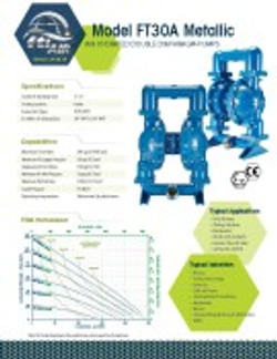 FT30A-aluminum-technical-flyer-pdf-135x1