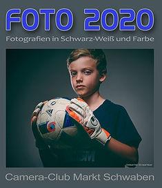 keil-ccms-plakat-2020-01-a3-rgb-guenther