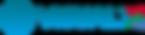 Visual X logo main small.png