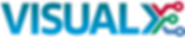 Visual X logo less.png