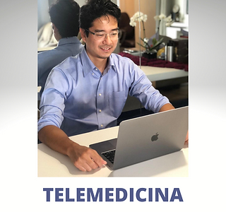 A Telemedicina Funciona_-3.png