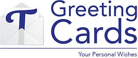 Logo T-greetingcards.jpg