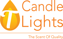 Logo T-candlelights.png