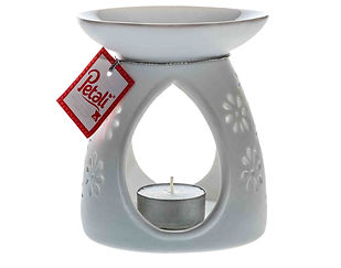 PTK020299_Petali_Ceramic_Scent_Warmer co