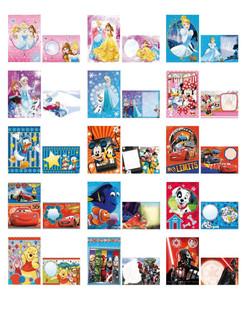 Disney Luxe Glitter-Folie.jpg
