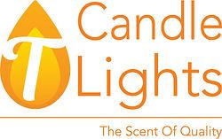 Logo T-candlelights.jpg