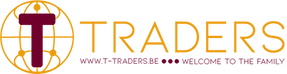 T-Traders Logo Fix MET WEBSITE.png