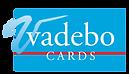Logo Vadebo SMALL.png
