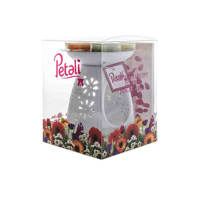Petali - Mini Kit (Verpakt per 6)