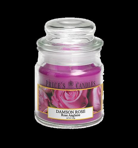 "Little Jar - ""Damson Rose"" (Verpakt per 6)"