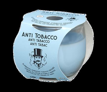 """Anti-Odeur - """"Anti-Tabak Geur"""" (Verpakt per 6)"""