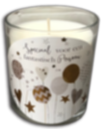 CANDLE SOLO.png