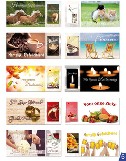 SweetNotes 5.jpg