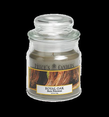 "Little Jar - ""Royal Oak"" (Verpakt per 6)"