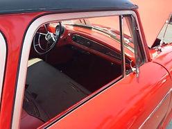Window Frame Seal Rambler 3.JPG