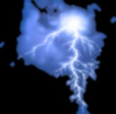 Lightning-Download-PNG.png
