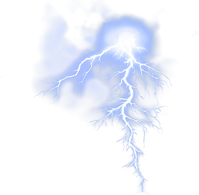 Lightning-Download-PNG.png