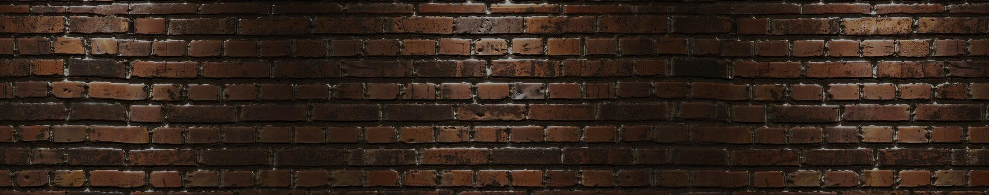 BrickWall-Darkbig_edited.jpg