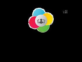 Urban-MBA-Logo-2017-TM.png