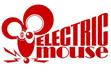 electricmouselogo.jpg